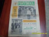 Revista   Fotbal        23  12    1970