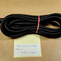 Cablu Jack 6.3 Tsts - Msms 4, 9m (Gabi)