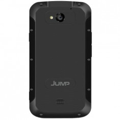 Allview E3 Jump Single Sim 4G Grey - Telefon Allview