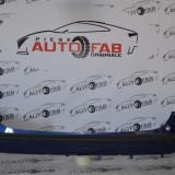 Bara spate Ford Focus combi