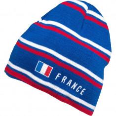Fes France Rugby-super model-super pret