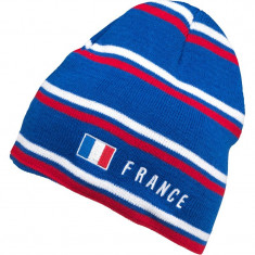 Fes France Rugby-super model-super pret - Fes Barbati, Marime: Marime universala, Culoare: Din imagine
