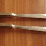 Spargator de alune si nuci - vintage