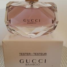 Parfum tester Gucci - Parfum femeie Gucci, Apa de parfum, 75 ml