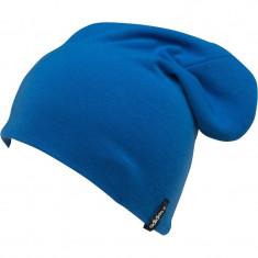 Fes Adidas Neo Satellite - produs original - Fes Barbati, Marime: Marime universala, Culoare: Albastru