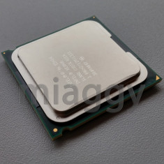 Procesor Intel Quad Core 3GHz 80W socket 775 FullMOD peste Q9650 Q9550 de 95W