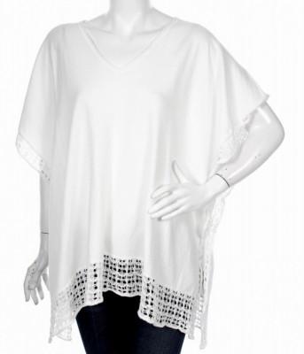 Bluza H & M, marime universala foto