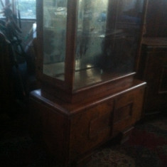Vind mobila lemn masiv