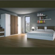 Dormitor TORONTO - Dormitor complet