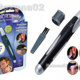 MicroTouch Trimmer. Ingrijire personala. Trimmer facial