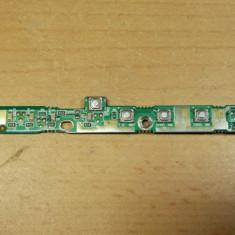 Placa Butoane Acer Aspire 2020 - CL32 DFL32 LS-2241