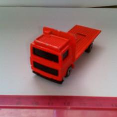Bnk jc Matchbox - camion Volvo -1/90 - Macheta auto