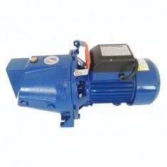 Pompa apa de suprafata JET 10M 1, 5 kw - Pompa gradina, Pompe de suprafata