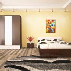 Dormitor DALLAS - Dormitor complet