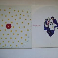 Disc vinil THE DREAM ACADEMY - Remembrance days (produs Reprise Records 1987) - Muzica Pop Altele