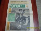 Revista   Fotbal        26  08  1970