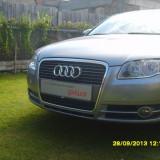 Vand AUDI A4, An Fabricatie: 2008, Motorina/Diesel, 147000 km, 1968 cmc