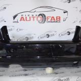 Bara spate Audi A3 4/5 usi