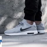 ADIDASI Nike Air Max Modern SE ORIGINALI 100% adusi din GERMANIA nr 44.5 - Adidasi barbati, Culoare: Din imagine