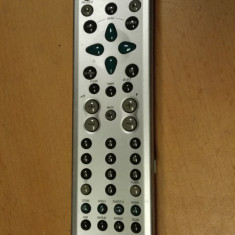 Telecomanda DVD Recorder Philips RC 2050-1 310420710652 fara capac Baterie