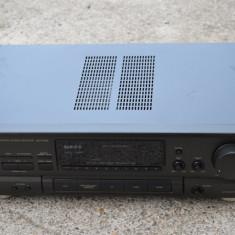 Amplificator Technics SA-GX 180 - Amplificator audio Technics, 41-80W
