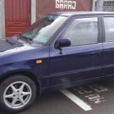 Skoda Felicia, An Fabricatie: 1998, Benzina, 182500 km, 1300 cmc