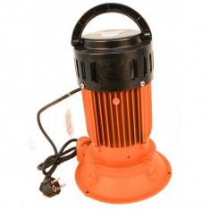 Pompa apa de suprafata 750 w - Pompa gradina