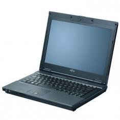 Laptopuri second hand Fujitsu Esprimo Mobile U9210 Core 2 Duo P8700