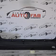 Bara spate Dacia Logan MCV combi