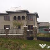 Casa Vila - Casa de vanzare, 1000 mp, Numar camere: 7, Suprafata teren: 1000