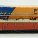 Locomotiva ROCO BR 1044.27 scara Ho 1 : 87 - Macheta Feroviara, Locomotive
