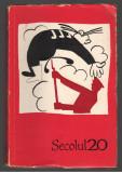 (C7368) SECOLUL 20 NR. 10, 1964
