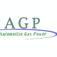 Instalatii GPL - Instalatie GPL Auto, Universal, Toroidal intern, 43 litri