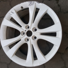 Janta Opel OPC 20