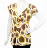 Bluza H & M, 44, Casual, Multicolor, H&M