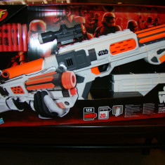 Pusca Nerf Star Wars - Pistol de jucarie