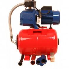 Hidrofor AUTO-JET DP 550 Micul Fermier