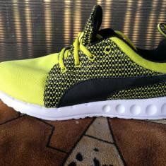 Adidasi Puma EverRide - Incaltaminte atletism