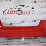 Bara spate Audi A3 sportback