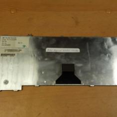 Tastatura Laptop Acer Aspire 2020 - CL32 KBA1402008 Swiss #55542