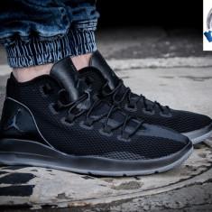 JORDAN ! ADIDASI ORIGINALI 100% Jordan Reveal PRM originali 100 % nr 40 - Adidasi barbati Nike, Culoare: Din imagine