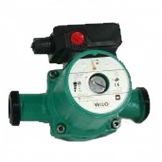 Pompa apa de recirculare GRS 25/4 1.5