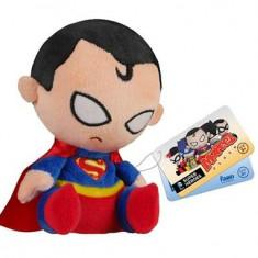 Jucarie De Plus Mopeez Dc Superman - Jucarii plus