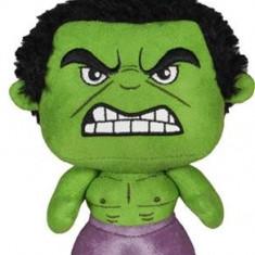 Jucarie De Plus Hulk - Jucarii plus