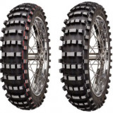 Motorcycle Tyres Mitas C12 ( 100/90-19 TT 57M rot ) - Anvelope moto