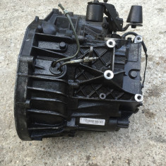 Cutie Viteze Manuala Rover 75 1.8 16V 5 Trepte MG ZT 18S44 Benzina 1999-2005 !, 75 (RJ) - [1999 - 2005]