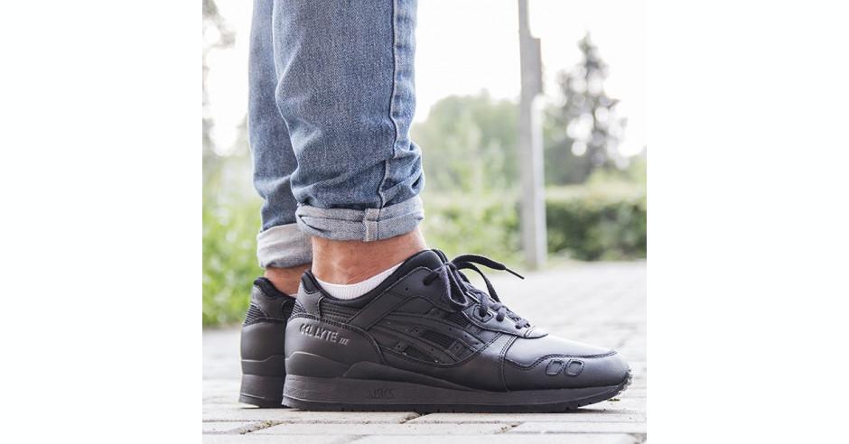 Pantofi Sport Iii Lyte Gel Asics Pack Pure Adidasi Originali 45jRAL
