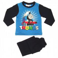 Pijama pentru baieti cu licenta Thomas 2-3 ani