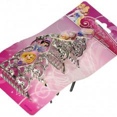 Set 4 diademe Disney Princess