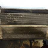 Intercooler renault megane 2 1.5 dci - Intercooler turbo